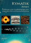 Atmani - Kymatik Band 1