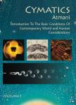 Atmani: Cymatics Volume 1