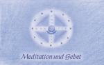 Atmani: Meditation und Gebet